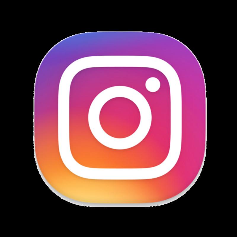 la conciergerie de kervel page instagram